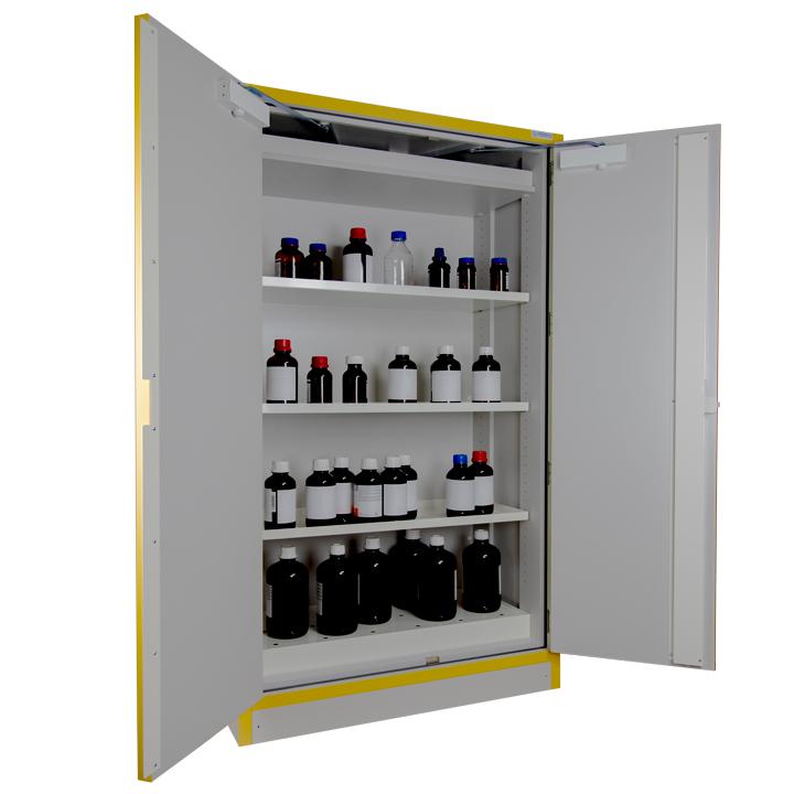 sicherheitsschrank typ 30 en 14470 1 hoch 2 t ren. Black Bedroom Furniture Sets. Home Design Ideas
